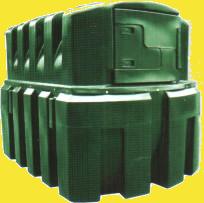 fm5000